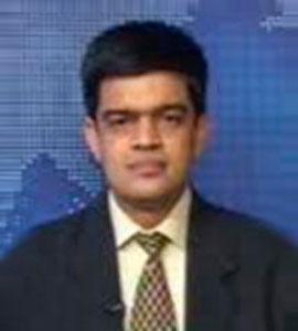 Sh. Anurag Moondra