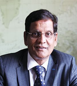 Sh. Gopal Kabra